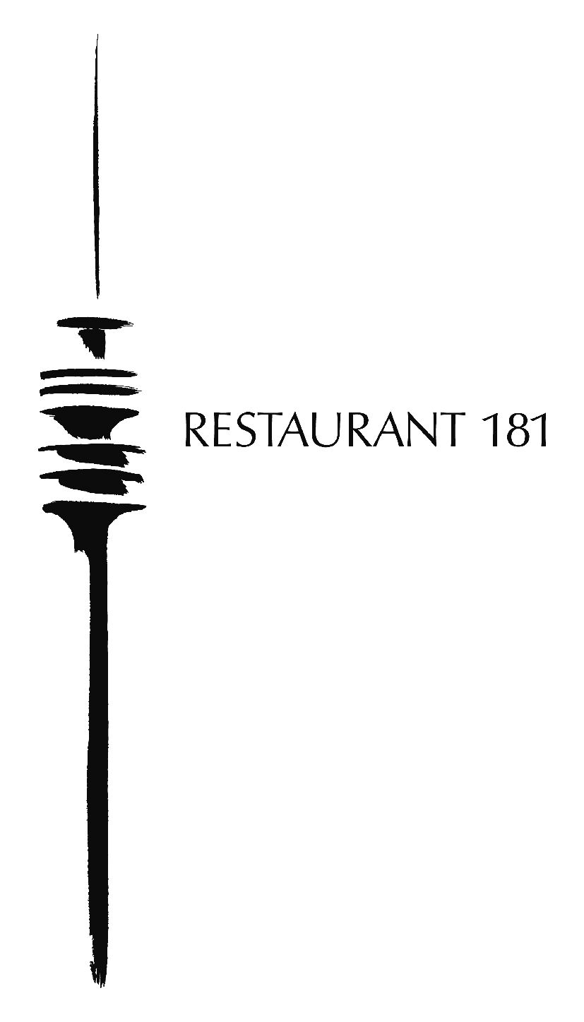 restaurant181