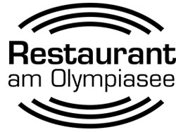 Restaurant Olympiasee